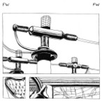 Forth Wanderers – Forth Wanderers