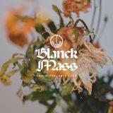 "Blanck Mass – ""Odd Scene"" & ""Shit Luck"""