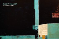 "Ryley Walker – ""Opposite Middle"""