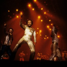 8 Earth, Wind And Fire Covers That Work