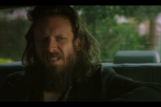 "Father John Misty - ""Mr. Tillman"" Video"