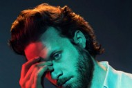 "Father John Misty – ""Just Dumb Enough To Try"" & ""Disappointing Diamonds Are The Rarest Of Them All"""