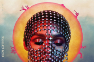 Stream Janelle Monáe's New Album <em>Dirty Computer</em>