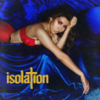 Kali Uchis – Isolation