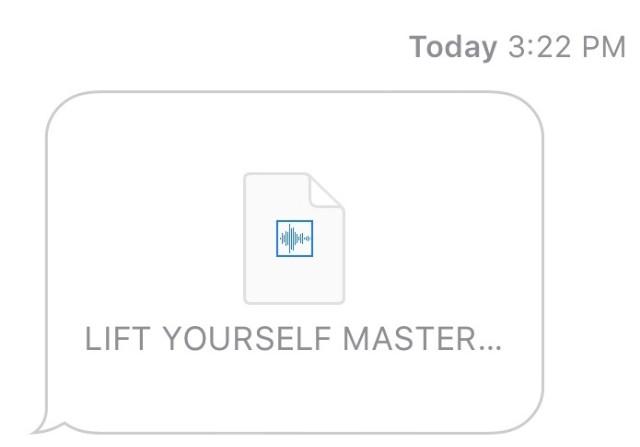 """Kanye West - """"Lift Yourself"""""""