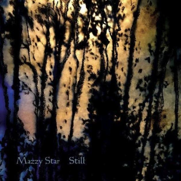 mazzy-star-still-1524059046