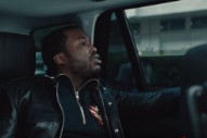 "Meek Mill – ""1942 Flows"" Video"