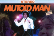 "Mutoid Man – ""She's A Lady"" (Tom Jones Cover)"