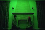 """Now, Now – """"AZ"""" Video"""