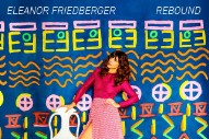 "Eleanor Friedberger – ""Everything"""