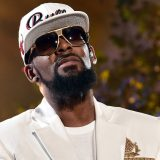 R. Kelly's Lawyer, Assistant, Publicist Quit Following Further Sexual Misconduct Allegations