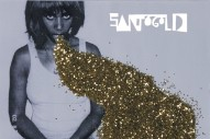 <em>Santogold</em> Turns 10