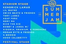 sj2018-full-lineup-v6_0-1523925632