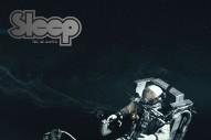 Stream Sleep <em>The Sciences</em>