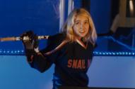 "Snail Mail – ""Heat Wave"" Video"