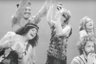 Arcade Fire Reminisce About All Their <em>SNL</em> Appearances And The Jam Band Festival Sketch That Got Cut