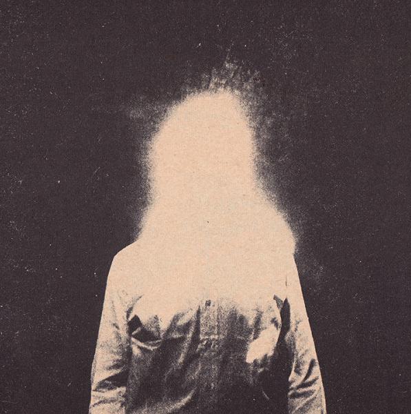 Jim James 'Uniform Distortion' Album Cover
