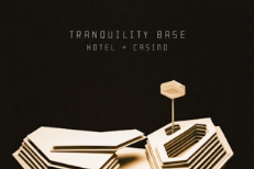 unnamed-Arctic Monkeys Announce New Album Tranquility Base Hotel & Casino