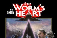 Watch The Shins&#8217; Short Film <i>The Worm&#8217;s Heart</i>