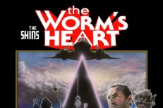 Watch The Shins' Short Film <i>The Worm's Heart</i>