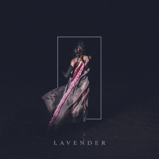 Album Of The Week: Half Waif <em>Lavender</em>