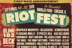 riot-fest-lineup-2018