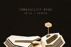 Arctic-Monkeys-Tranquility-Base-Hotel-And-Casino