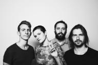 Stream Big Thief&#8217;s New Sound Collage <em>Wide Winged Bird</em>