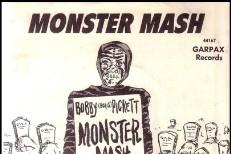 Bobby-Boris-Pickett-And-The-Crypt-Kickers-Monster-Mash
