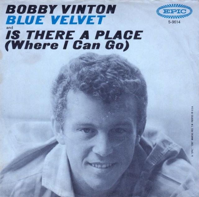Bobby-Vinton-Blue-Velvet