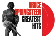 Bruce Springsteen&#8217;s <em>Greatest Hits</em> Leads Biggest Record Store Day Yet