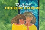 "The Beths – ""Future Me Hates Me"" Video"