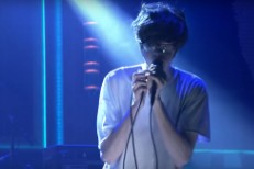Car-Seat-Headrest-on-The-Tonight-Show-1525958121