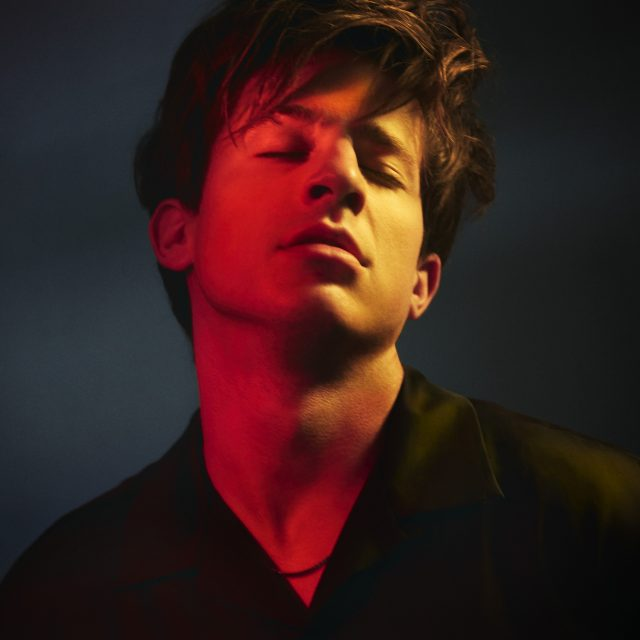 Charlie Puth Album Review: 'Voicenotes' Will Take Dentist's Offices