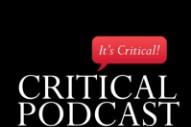 Islands&#8217; Nick Thorburn Launches <em>Critical</em> Podcast