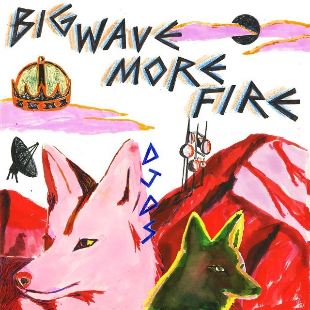 DJDS-Big-Wave-More-Fire