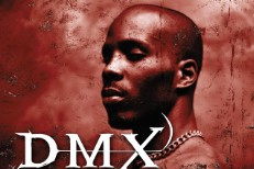 DMX-Its-Dark-And-Hell-Is-Hot