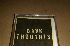 Dark-Thoughts-Live-On-WKDU