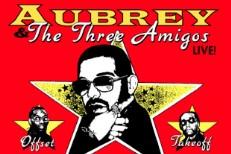 Drake-and-Migos-tour
