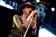 Watch Deerhunter Jam With Animal Collective, Perform New Songs At NYC Shows