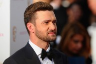 Bai Brands Chief Flavor Officer Justin Timberlake Named In Class Action Lawsuit