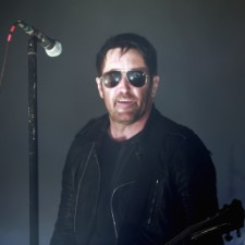 Trent Reznor Explains Why NIN's New EP Is An LP
