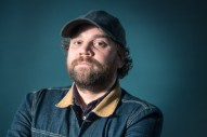 Remembering Scott Hutchison
