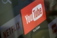YouTube Announces Another Music Service
