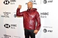 Common To Aid Starbucks' Racial Bias Training
