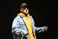 Mac Miller Shares 3 New Songs