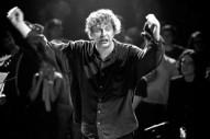 Avant-Garde Composer And Guitarist Glenn Branca Dies At 69