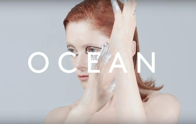 Goldfrapp-Ocean