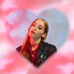 Hatchie – Sugar & Spice