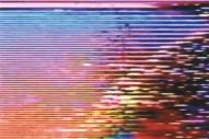 """JJUUJJUU x J Mascis – """"Italian Toothpaste (Remix)"""""""